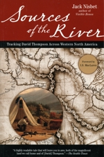 sources-of-the-river